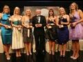 Cork dominate Ladies' All Stars