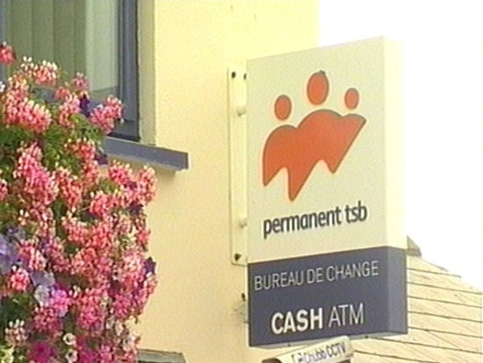 Serious failure by Permanent TSB a 'key factor' in loss of at least 22 properties