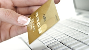 Central Bank aware of situation for some Avant credit card holders