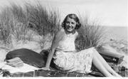 Stanley Woods Forgotten Hero: Mildred Woods