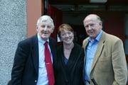 Stanley Woods Forgotten Hero:Leo O'Reilly, Charmaine Wheeler, Harry Lindsay