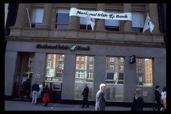 National Irish Bank