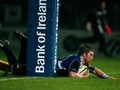 Leinster 29-13 Newport-Gwent Dragons