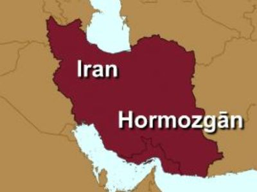 Iran - 12 die from drinking homemade alcohol