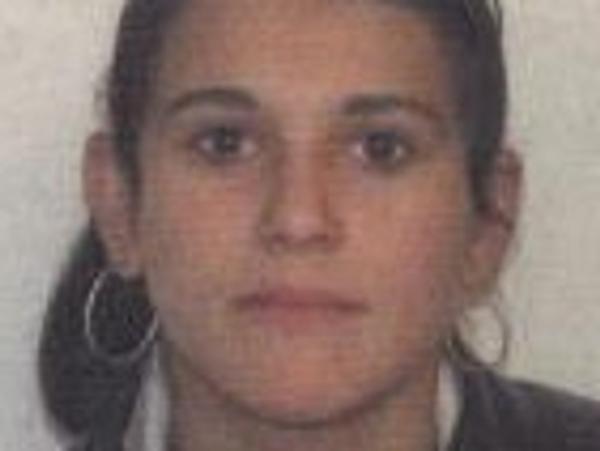 Mariora Rostas - Suspected murder