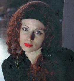 Barbara Naughton