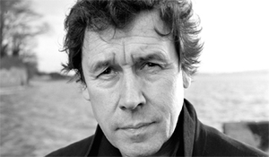 Stephen Rea - coming to this year's Kilkenny Arts Festival
