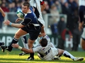 Leinster 33-3 Castres