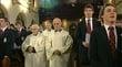 Veneration of Jesuit Priest