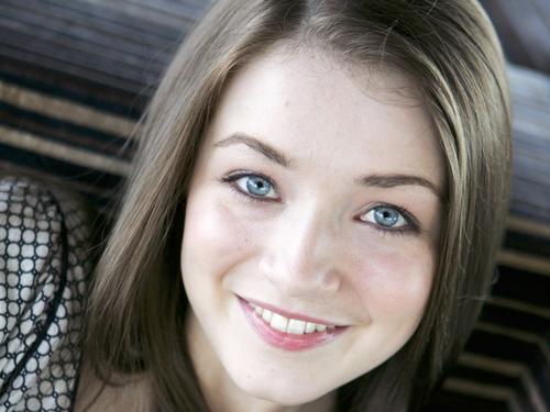 Sarah Bolger - Nominated for prestigious award