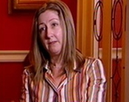 Annette O'Malley