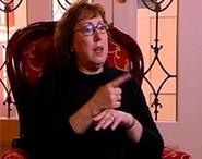 Debra McCabe