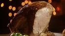 Richard Corrigan's Christmas Turkey