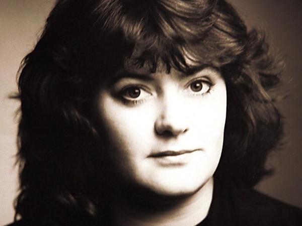 Celine Cawley - Died in December 2008