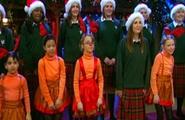 St Marys on Toy Show