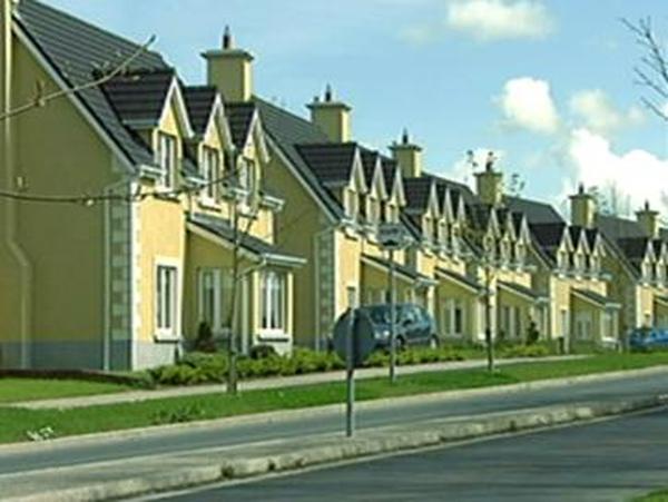 Housing market - More rental properties on the market
