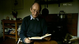 Arts Lives:  John McGahern - A Private World