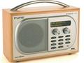 Alison O'Connor's radio column