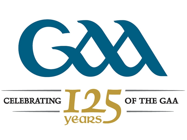 RTÉ Sport will bring you all the GAA Championship action as the association celebrates its 125th anniversary
