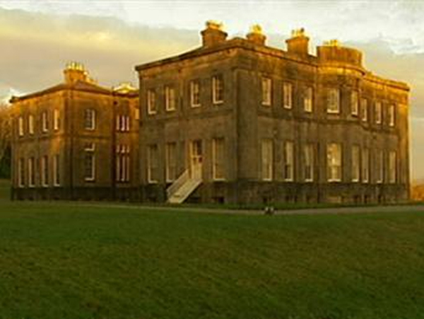 Lissadell House - Owners say it is to close