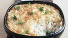 Homemade Fish Pie - Warm your cockles with a hearty, homemade fish pie!