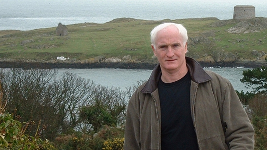Duncan Stewart & Food Waste