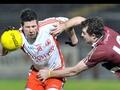 Wednesday's McKenna Cup round-up
