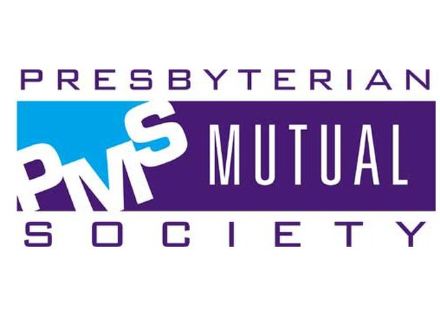 Presbyterian Mutual Society - Went into administration in 2008