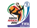South Africa 'not ready for World Cup'