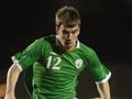 Undert-21 star Coleman has twin aims