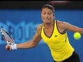 Safina powers to Madrid Open crown
