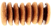Jaffa Cakes - One less thing you'll need to buy in the supermarket!