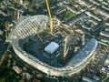 Aviva deal for Lansdowne confirmed