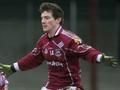 Westmeath 0-11 Galway 2-10