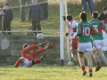 Mayo 0-10 Derry 1-09