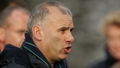 Ward: Munster can benefit from Amlin Challenge