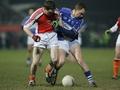 Armagh 2-08 Laois 2-11