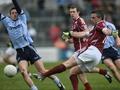 Galway 3-12 Dublin 0-13