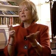 Anne Coogan