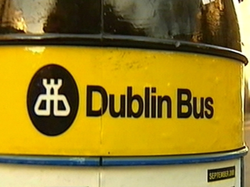 Dublin Bus - Planned strikes this weekend called off