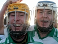 Ballyhale Shamrocks v Portumna preview