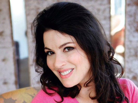 Nigella Lawson/ Saatchi Fraud Trial