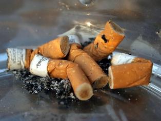 winston cigarette date code