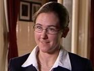 Cathy McCormack