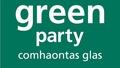 Seán Ó Buachalla - An Comhaontas Glas.
