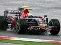 Bulgaria bid to host F1 race