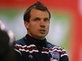 Dundalk 1-0 Sligo Rovers