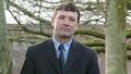Cork seek inspiration from Barry Murphy