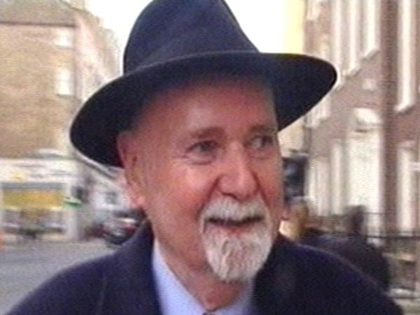 Michael Fingleton - Had deferred his retirement