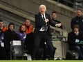 Trapattoni looking for Sofia victory